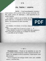 Libro Recetas Cocina Tia Pepa Ensaladas Fiambres Y Conservas.pdf