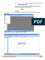 manualdelwatercad-practica1-120927145851-phpapp02