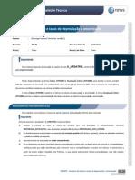 ATF_BT_Cad de indices de depreciacao e amortizacao_156_01.pdf