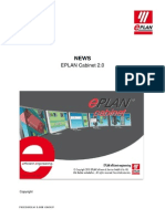 News EC 20 EnUS