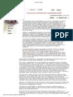 Reconhecimnto e participação politica - Luis Werneck V. -  Gramsci e o Brasil _