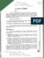 _Portugês.pdf