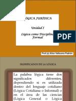 Unidad I LOGICA.pptx