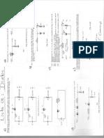 Rfc Lista 01 Eletronica i Diodos 2o 2013