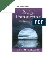 Reality Transurfing1.PDF Mejorada