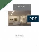 20101218203148-catalogo-exposicion-el-dorado.pdf