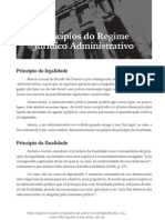 02 - Princípios do regime jurídico administrativo ? parte I.pdf
