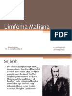 Limfoma Maligna.pptx