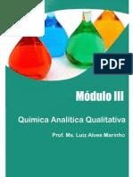 APOSTILA_QUIMICA_ANALITICA_2_20.10