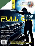 DJ Times ZXA1-Sub Oct2012