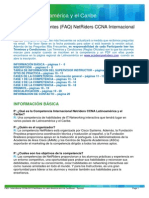 FAQ_2013_NetRiders_LATAM_CCNA_SP