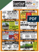 Ad-vertiser 09/24/2013