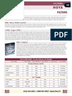 04b_Filters_323-361.pdf