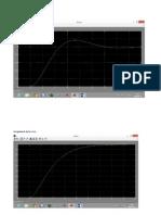 Graficas Con Ambas Ganancias de 1