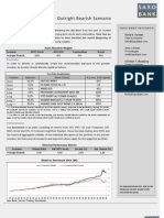 Saxo Asset Allocation - 20090703