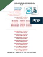 LicenciasNOD32_23-09-2013