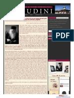 atitudini-com.pdf