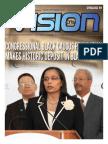 CNY Vision Week of September 19 - 25, 2013