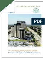 Internship Report_of_OGDCLby_Hakim_Ali_Shar.pdf