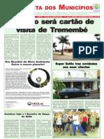 Jornal 26-27-28/06/2009