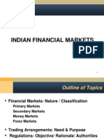 Financial Markets -3