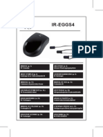 Manual Ir-eggs4 Comp[1]