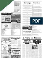 Jornal 30/06/2009