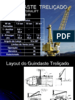 Mecânica_Hydralift.ppt