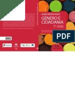 guiao_educa_1ciclo.pdf