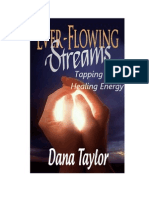 Reincarnation Chapter 9 Ever-Flowing Streams