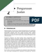 6. Hbls1203_topic 2