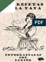 LIBRO PRINCIPAL.pdf 2.pdf