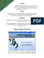 TUTORIAL HACER PORATABLES VMWARE.pdf