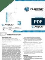 Flixene_IFU_EN.pdf