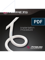 1Flixene_IFG_Implantation_Brochure 0341C.pdf