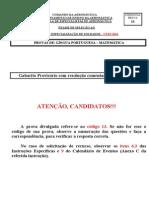 gabprov_cesd2014.pdf