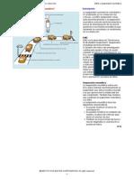 Técnico de diagnóstico - Suspensión y dirección EMS y suspensión neumática