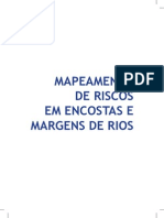 LIVRO_Mapeamento de Riscos