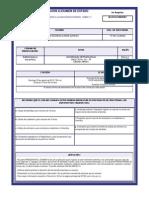 CITACION ICFES 2013 (1).docx