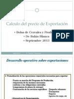 Calculo Precio2013 v1.2
