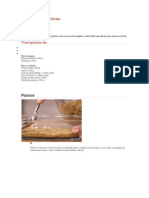 Cheesecake Sem Forn1