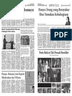 Media Patriot Indonesia MPI Edisi 20 Halaman 4 dan 13