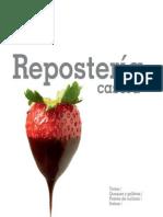 recetario postres.pdf
