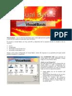 Separata de Visual Basic