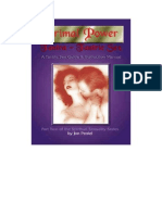 16746118 Primal Power Tantra by Jon Peniel