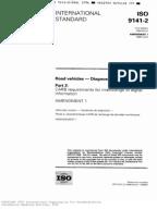 desktop support technician handbook & study guide pdf