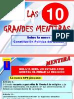 10-mentiras-sobre-la-nueva-cpe-1231943195936404-3
