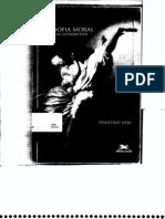 neri, demétrio.filosofia moral_ manual introdutório