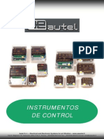 Catalogo Autel