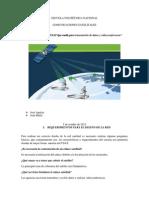 Proyecto Satelitales.docx